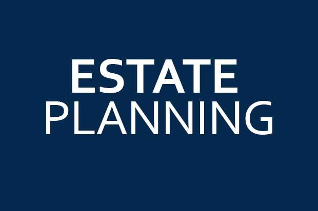 Best Estate Planning Attorneys in New York   Estate Planning Attorney